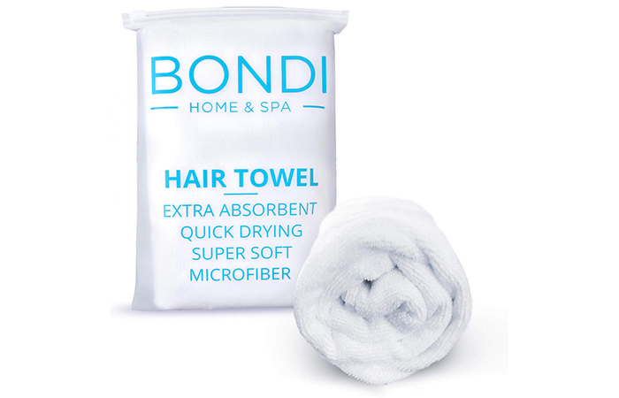 Bondi Home & Spa Super
