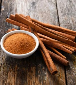 Cinnamon For Babies Safety, Benefits And Ways To Include It