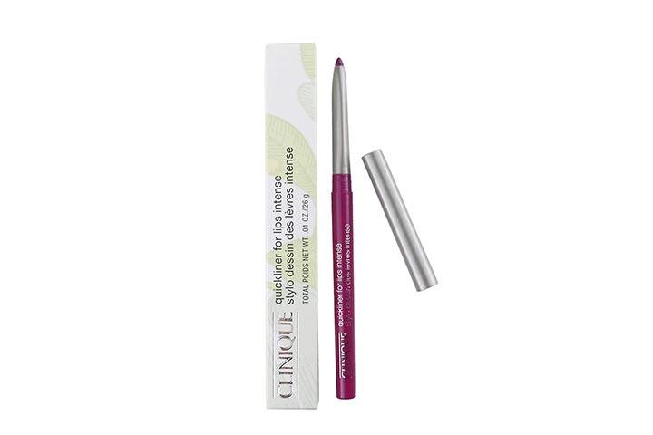 Clinique Quickliner for Lips
