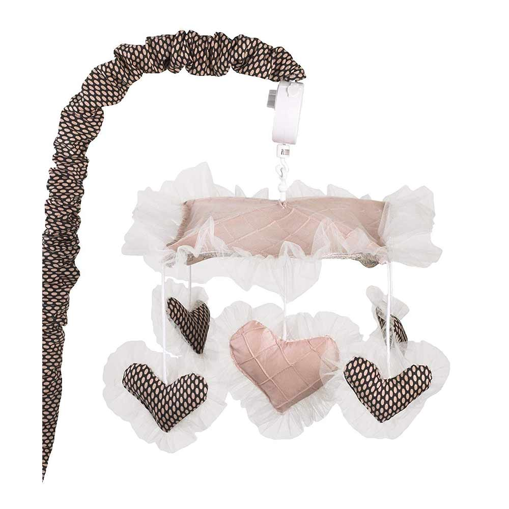 Cotton Tale Designs Nightingale Mobile