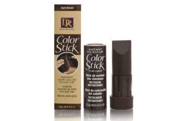 Daggett and Ramsdell Color Stick Instant Hair Color Touch-Up Stick