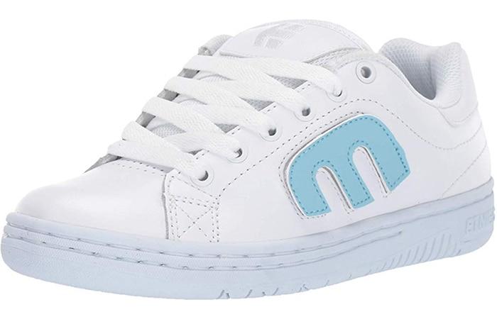 Etnies Women's Callicut W Skate Shoe