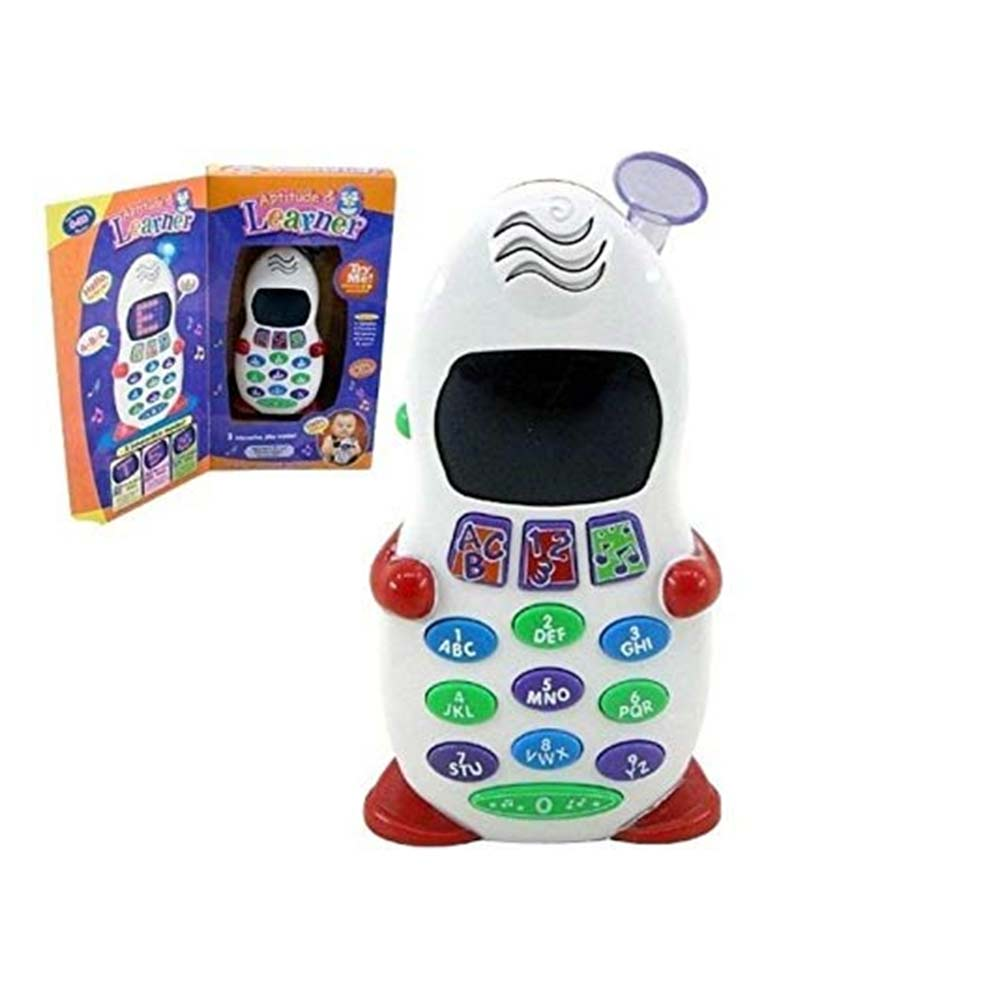 FunBlast Mobile Phone Toy