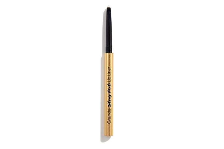Grande Lips StayPut Invisible Lip Liner