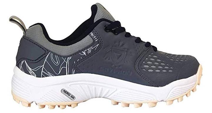 Gryphon Aero G6 Turf Women's Field Hockey Shoes