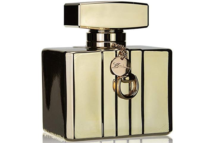 Gucci Premiere Eau De Parfum Natural Spray for Women
