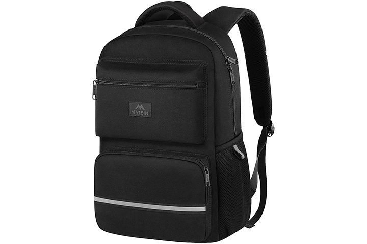 Laptop Backpack From MATEIN