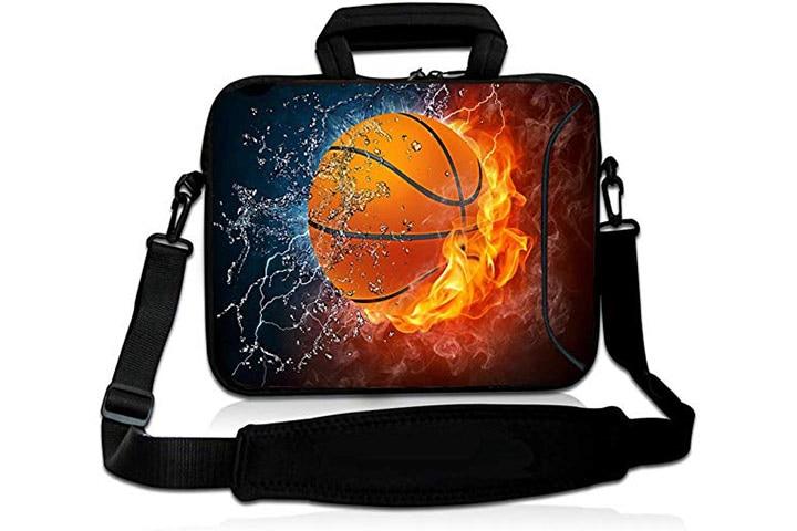 Laptop Bag From Richen
