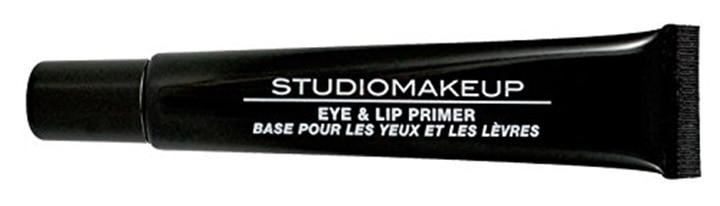 Studio Makeup Eye And Lip Primer