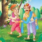 Tenali Rama Story: The Biggest Fool Of The Year