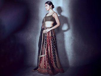 16 Times Divya Khosla Kumar Proved That She Is The Most Stylish Bollywood Mom