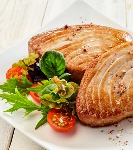 Tuna For Babies Safety, Health Benefits, Risks And Recipes