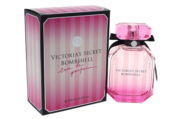 Victorias Secret Bombshell Eau de Parfum