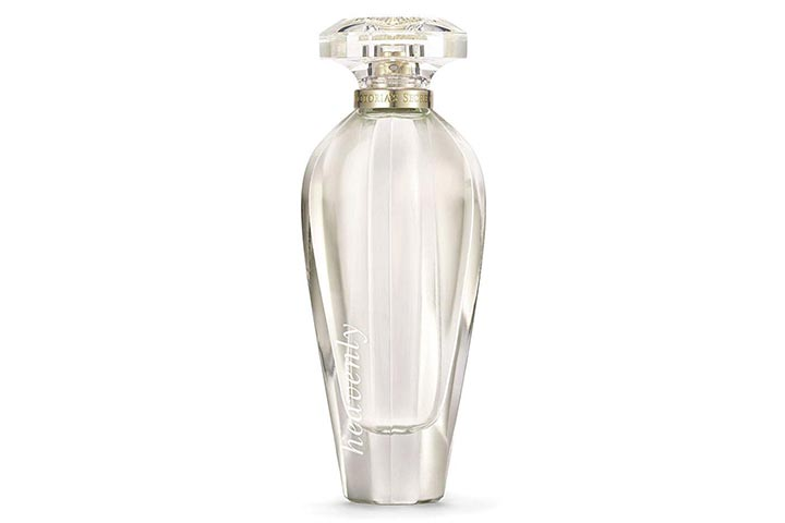 Victorias Secret Heavenly Perfume