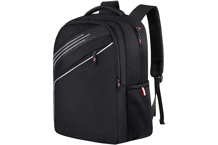 Ytonet Laptop Backpack1.jpg