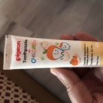 Pigeon Strawberry Toothpaste-Best tooth paste-By amarjeet