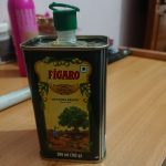 Figaro Baby Massage Olive Oil-Figaro Baby Massage Olive Oil-By vatty2003