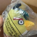 Angry Birds Soft Toys Pack-Softy angry birds-By anita_jadhav_dhamne