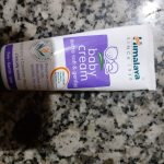 Himalaya Baby Cream-Best baby cream for babies in the market-By jayathapa278