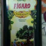 Figaro Baby Massage Olive Oil-Using it since 1st week-By anamikasharma