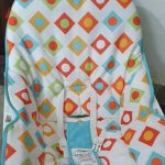 Fisher Price New Infant to Toddler Rocker-Nice rocker-By sumi