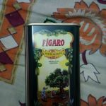 Figaro Baby Massage Olive Oil-Olive baby-By shilpachandel14
