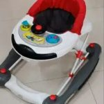 R for Rabbit Ringa Ringa Baby Walker-Ringa ringa baby-By shilpachandel14