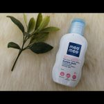 Mee Mee Baby Lotion With Fruit Extracts-Goood-By sumi
