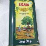 Figaro Baby Massage Olive Oil-Baby massage oil-By asiya0115