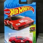 Hot Wheels HW Exotics Die Cast Toy Car-Hot car-By anita_jadhav_dhamne