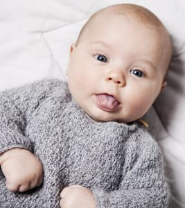 11 Reasons For Your Baby Sticking Tongue Out Banner.jpg