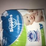 Supples Baby Pants Diapers-Supples baby pants diaper-By sonisejwal
