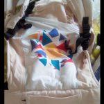 R for Rabbit Hug Me Elite Baby Carrier-R for Rabbit Hug Me Elite Baby Carrier-By rajeswaritcode