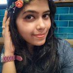 Karishma Singh