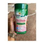 Zandu StriVeda Satavari Lactation Supplement-Great product for breastfeeding Mothers-By rubyshah