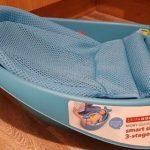 Skip Hop Moby Bathtub With Sling-skip hop bathtub-By dharanirajesh16