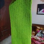 Bembika Knitted Cocoon Nest Baby Pod Photography Prop-knitted cocoon baby pod-By dharanirajesh16