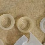Philips Avent Comfort Breast Pump Diaphragm for Manual Pumps-diaphragm for pump-By dharanirajesh16