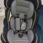 R for Rabbit Jack N Jill Grand The Convertible Car Seat-r for rabbit car seat-By dharanirajesh16