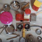 Happy Chef Kitchen set-Chef kitchen set-By amarjeet