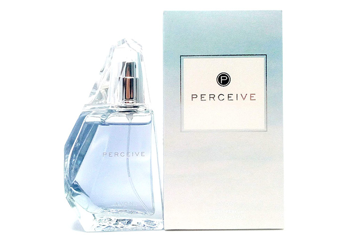 AVON Perceive Eau de Parfum Natural Spray