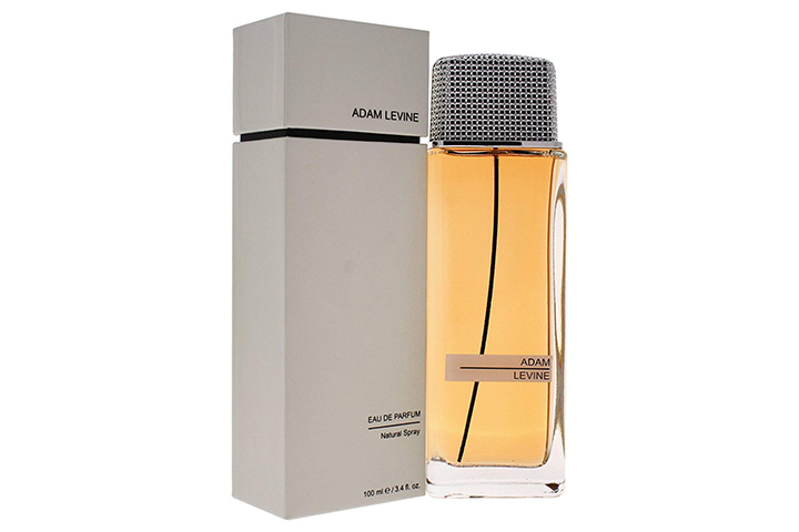 Adam Levine Eau de Parfum Spray