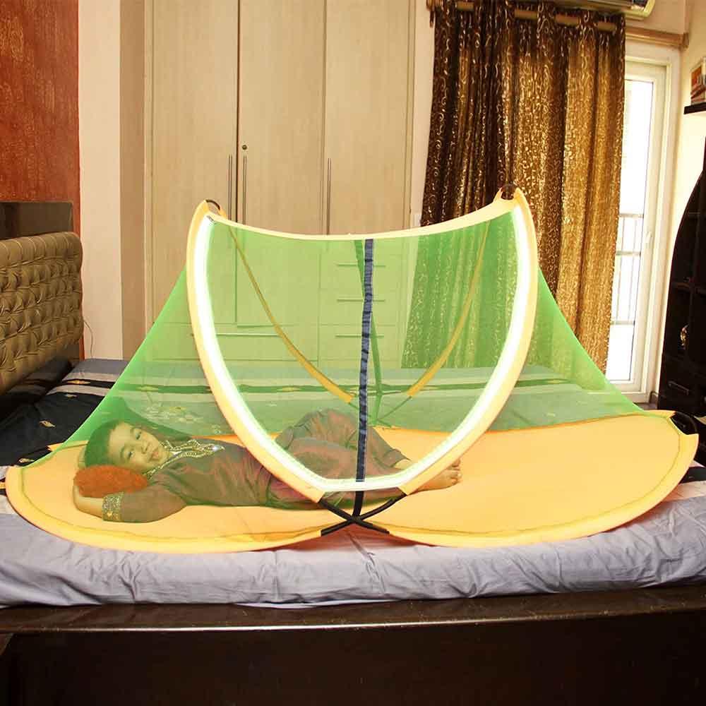 AmazingHind Mosquito Net