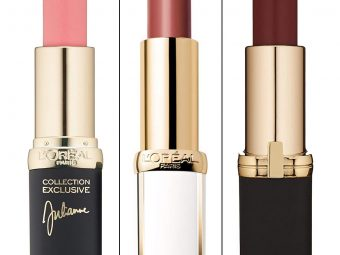 13 Best L'oreal Lipsticks In 2020