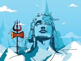 भगवान शिव का जन्म कैसे हुआ? | Bhagwan Shiv Ka Janam Kaise Hua