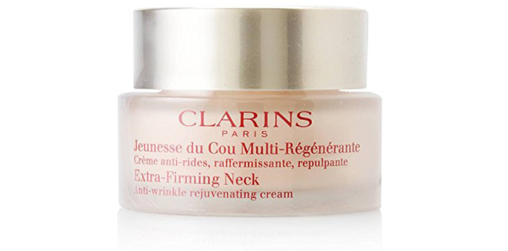 Clarins Extra-Firming Neck