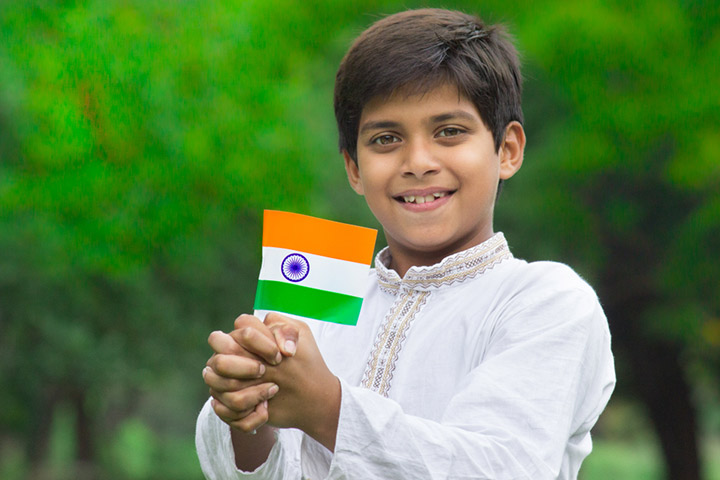 छ ट बच च क ल ए 15 द शभक त ग त Desh Bhakti Geet Patriotic Songs For Child In Hindi