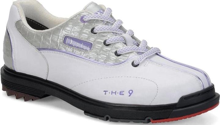 Dexter Women's Bowling Shoes