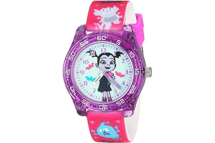 Disney Kids Vampirina Watch
