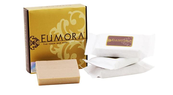 Eumora Beauty Bar